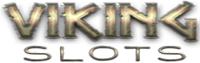 vikingslots-nettikasino-logo