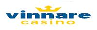 vinnare nettikasino logo
