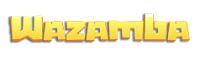 wazamba-pikakasino-logo