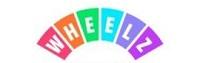 wheelz-casino-logo