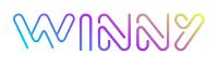 winny-pikakasino-logo