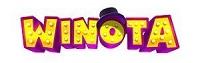 winota-casino-logo