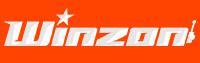 winzon-logo