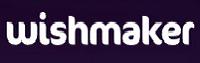 wishmaker nettikasino logo