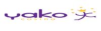 yako nettikasino-logo