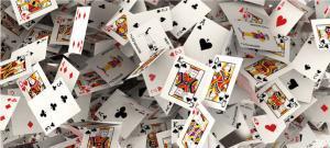 Parhaat pokerisivut