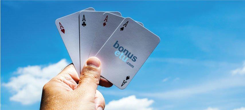 bonusetu-pelikortit