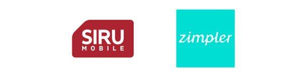 siru-zimpler-logot