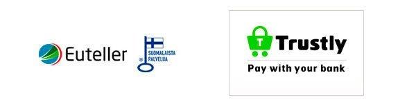 euteller-trustly-logot
