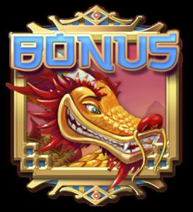 lohikäärme-bonus-kuva