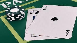 pelimerkit-blackjack