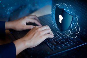 turvallisuus-tietokoneella