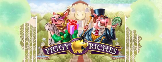 piggyriches-kampanja