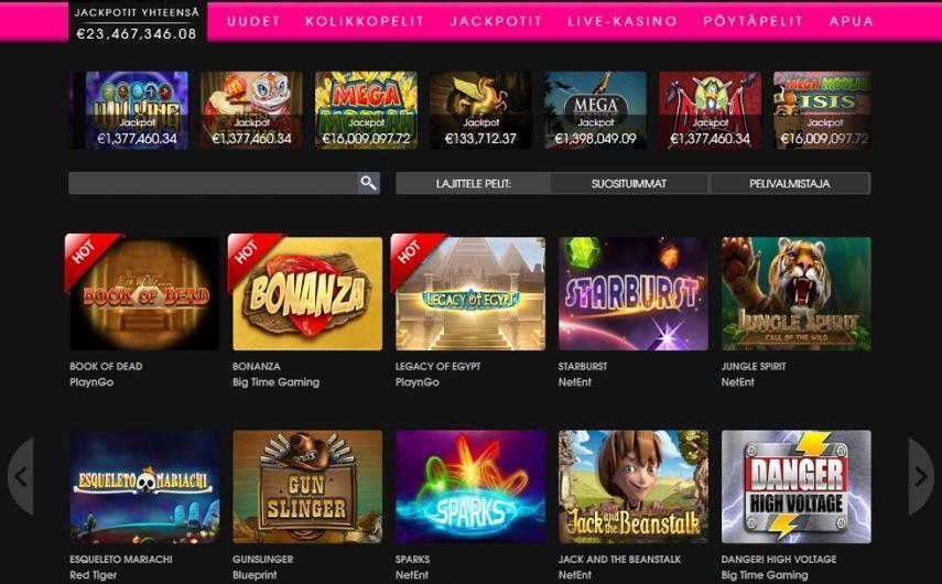playgrand-screenshot