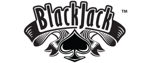 blackjack-logo