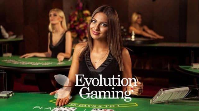 Viikkokatsaus kasinomaailman tapahtumiin: viikko 15