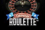 amerikan ruletti