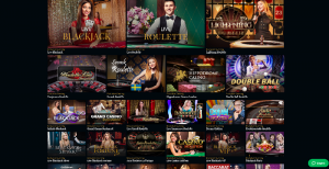 premierlivecasino-screenshot