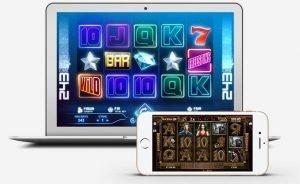 Viikkokatsaus kasinomaailman tapahtumiin: viikko 11
