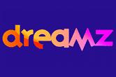 dreamz-arvostelu