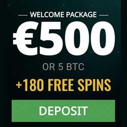 bitstarz-bonus