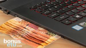 talletusbonus-rahaa-tietokoneesta