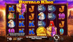 buffalokings-screenshot