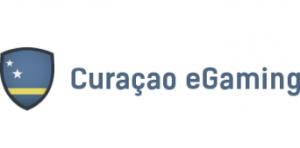 curacaon-lisenssi-logo