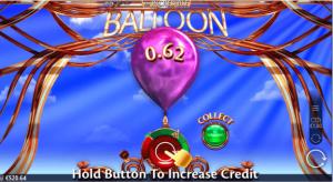 incredibleballoon-screenshot