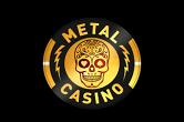 metalcasino-kokemuksia