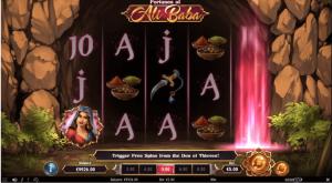 ali-baba-screenshot