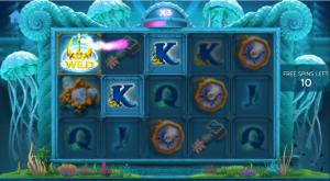 ocean-treasure-screenshot