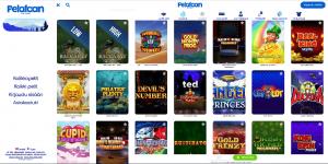 pelataan-kasino-peliaula