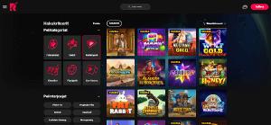 rocket-casino-kokemuksia
