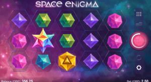space-enigma-screenshot