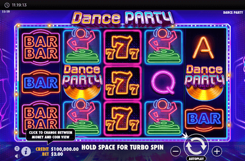 dance-party-screenshot
