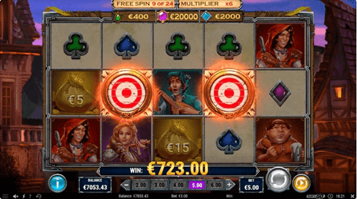 riches-of-robin-screenshot