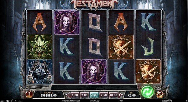 testament-screenshot