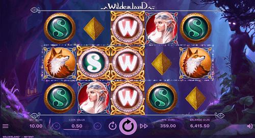 wilderland-screenshot