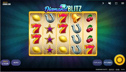 diamond-blitz-screenshot