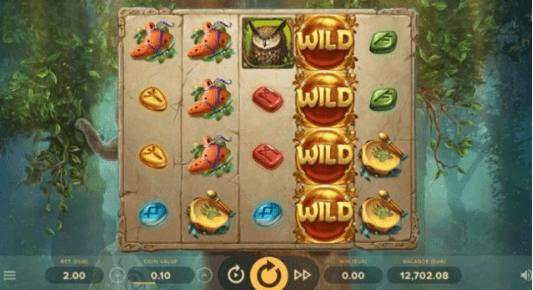 druids-dream-screenshot