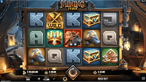 mining-fever-screenshot