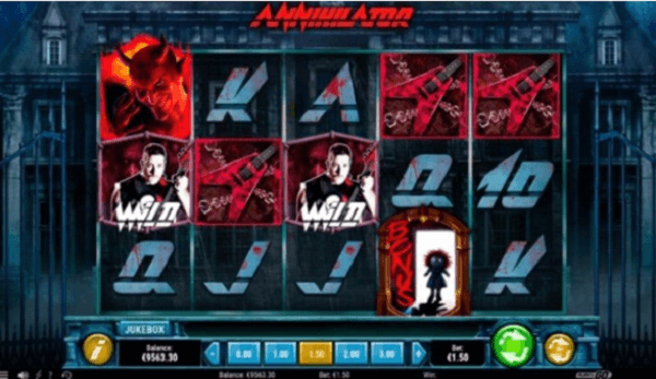 annihilator-screenshot