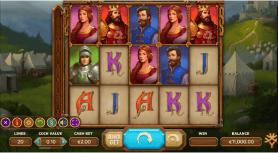 arthurs-fortune-screenshot