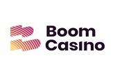 boom-casino-kokemuksia