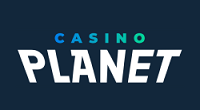 casino-planet-kokemuksia