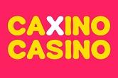 caxino-casino-kokemuksia