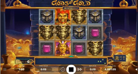 gods-of-gold-screenshot