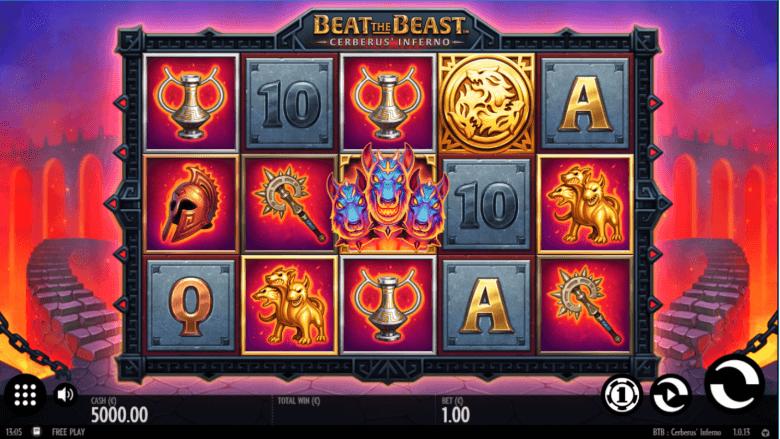 beat-the-beast-uutiset