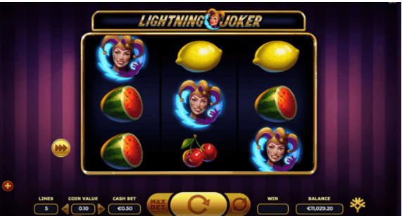 lighting-joker-screenshot